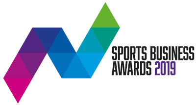 Sports Business Awards
