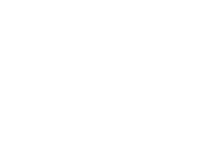 sports business awards logo